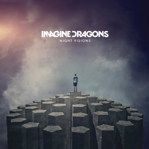 Album artwork for Night Visions