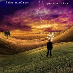 Jake Nielsen