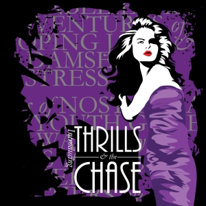 Thrills & The Chase