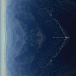 <em>Gravity</em> – Ben Lukas Boysen (2013)