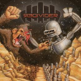 <em>Redivider</em> – Dopapod(2012)