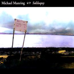 <em>Soliloquy</em> – Michael Manring(2005)